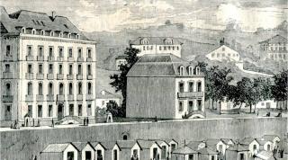 Palacio Balda-Mateu