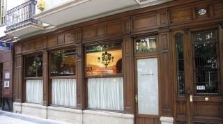 Club Cantábrico San Sebastián