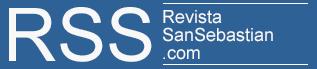 RevistaSanSebastian.com